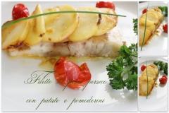 Filetto-di-pesce-persico