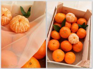 mandarine-mandarynka