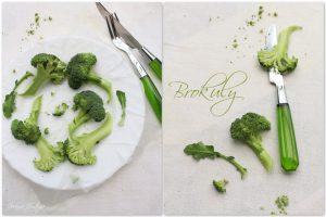 broccoli-brokuly