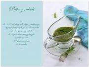 Pesto-di-rucola