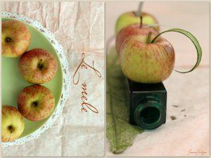 mele-jablka